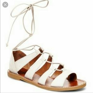 Sanndee sandals